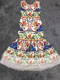 Vintage China Patterns by High Quality Midi Dress Pattern Buy Cheap Midi Dress Pattern Lots