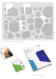 obos im app store 9 best work ideas images on annual reports coffee