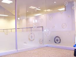 door film for glass decorative films u2013 ideal for conference rooms entry doors