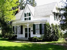 quaint house plans quaint cottage house plans on small revival house
