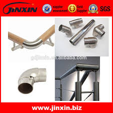 Fitting Banisters Wood Handrail Elbow Wood Handrail Elbow Suppliers And
