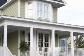 how to remove oil based paint from vinyl siding home guides sf