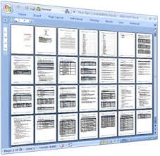 Free Change Order Template Excel Software Testing Templates 50 Word 27 Excel