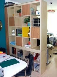 Ikea Hack Room Divider Ikea Hack Room Divider Room Divider Room Divider