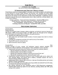 project director resume template project director resume template premium resume samples u0026 example