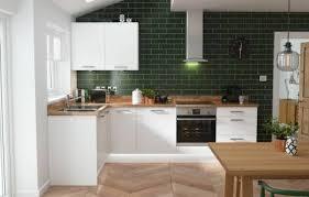small kitchen layout ideas uk kitchen layout designs plan a kitchen layout wren kitchens
