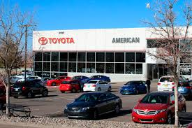 abq toyota complete remake in store for american toyota albuquerque journal