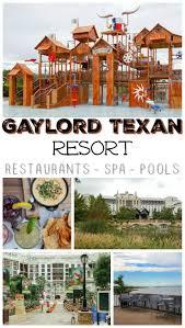 park place lexus grapevine tx reviews best 25 dallas spa ideas on pinterest spas in dallas best spa