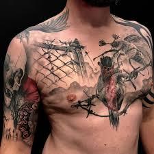 Wohnzimmer Backnang Think Tattoos Tattoo Und Piercingstudio Backnang Facebook