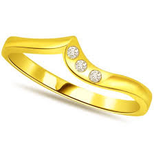 rings best price images Designer diamond gold rings sdr476 best prices n designs surat jpg