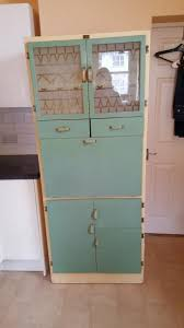 1950s kitchen furniture 1950s kitchen unit second hand kitchen furniture buy and sell