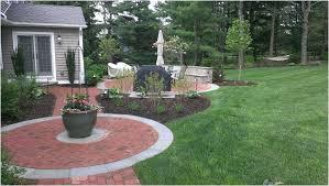 Backyard Walkway Ideas by Backyards Cool Walkways And Patios Patio 5 17 111 Inexpensive