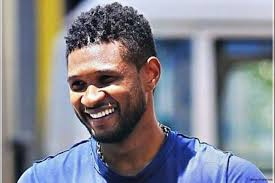 100 new mens hairstyles for 2017 haircuts black man and hair cuts