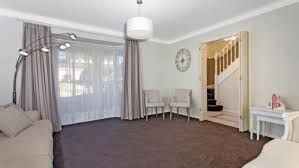 what color walls go with dark brown carpet carpet hpricot com