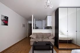 chambre meuble a louer location studio meublé villa de lourcine ref 3082