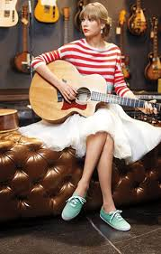 best 25 taylor swift shirts ideas on pinterest taylor swift