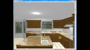 astounding 20 20 kitchen design tutorial photos today designs 20 20 design elearning rendering perspective youtube