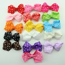 diy baby hair bows how to make hair bows tips ideas
