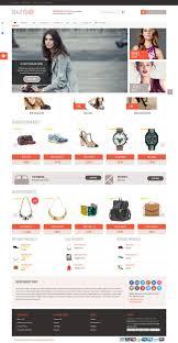 186 best wordpress ecommerce themes images on pinterest