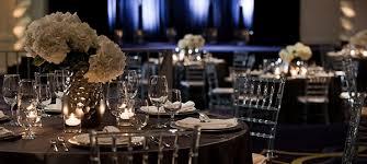 weddings in miami miami wedding packages venues resorts mywedding