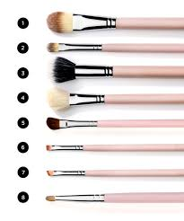 professional makeup artist school lesson no 1 spend some bucks on your tools 10 secrets i learned
