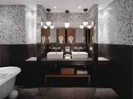 tiles designs for bathroom black best polished granite countertop
