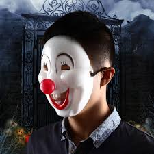 funny halloween gifts mask headgear picture more detailed picture about funny