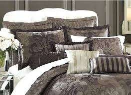 jlo bedding glam bedding white glam bedding thepoultrykeeper club