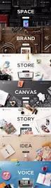 best 25 homepage design ideas on pinterest web layout home