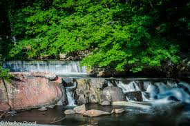 Rhode Island waterfalls images A list of more waterfalls in rhode island jpg