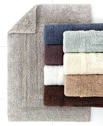 unique bath mats bathroom cheap bathroom sets for beautiful