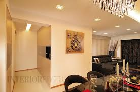 u home interior design pte ltd duxton interiorphoto professional photography for