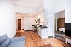 Three Bedroom Apartments In Chicago Saffron Apartment Chicago Il Booking Com