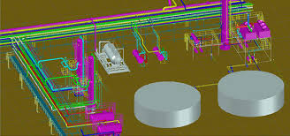 pipe design design systems inc paint finishing engineering services piping