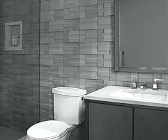 wall tile ideas for small bathrooms famous best tiles for small bathroom photos bathtub ideas