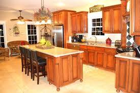 pine kitchen cabinets lumber liquidators countertops medium images of unfinished pine