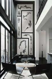 1265 best interiors images on pinterest architecture interior