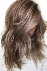 hairstyles blonde brown 29 brown hair with blonde highlights looks and ideas southern living