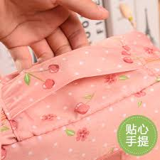 cosmetic bag picture more detailed picture about women u0027s