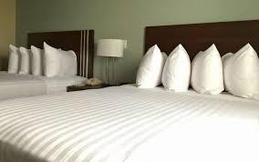 Residence Inn Studio Suite Floor Plan Suite Room Pronunciation Bedroom Hotel Hotels With Connecting