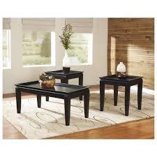 ashley furniture living room tables showroom living room tables baber s
