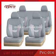 Light Pink Car Pink Car Seat Covers Pink Car Seat Covers Suppliers And