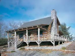 Small Cottage House Kits by House Design North Carolina Small Log Cabin Kits 11 Bieicons The