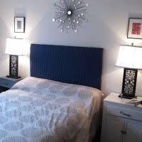 blue bedroom decorating ideas bedroom engaging slated blue bedroom decoration using round sunburst