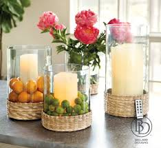 Southern Home Decorating Ideas 553 Best Fresh Home Decor Ideas Images On Pinterest Home