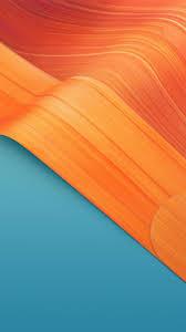 s6 edge wallpaper apk s7 edge wallpapers hd 1 0 apk androidappsapk co