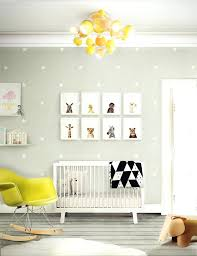 Nursery Decorating Ideas Uk Baby Rooms In Nurseries Bathroom Cabinet Ideas