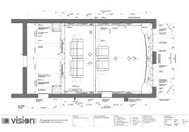 home theater floor plan home theatre plans husband board