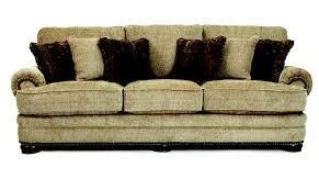 Lane Furniture Reclining Sofa by Stanton Stationary Sofa Lane 86330 863 30