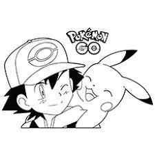 pokemon color pages pikachu coloring pages pokemon drawing sheets pokemon coloring 281 29